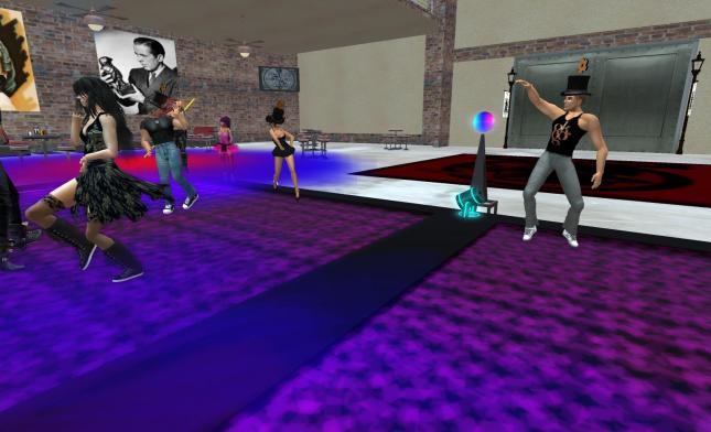 os dance6_001
