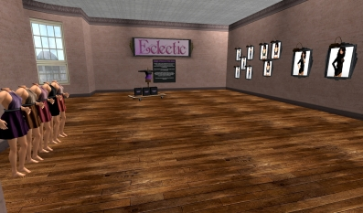 Eclectic 2nd floor store_002