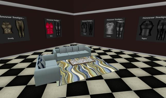 menswear boutique_001
